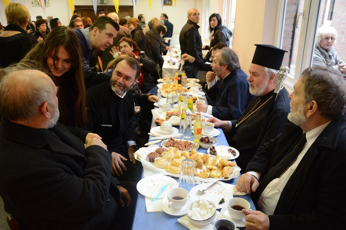 Agia_Varvara_4dec2014_grieksegids-338